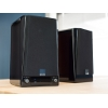 Prime Wireless Speaker System and SoundBase Wireless Bridge from SVS.