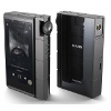 Astell&Kern launched 2nd gen KANN high-res audio player, the KANN CUBE.