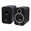 Q Acoustics expands award-winning 3000i range with powerful 3030i standmount loudspeaker.