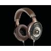 Focal presents Clear Mg, new luxury headphones for home use.