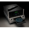 McIntosh unveiled the new MCD85 SACD/CD player.