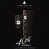 Triangle unveiled Limited Editions of Antal and Comete loudspeakers.